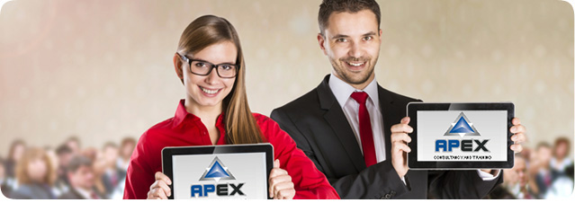 Apex Consultancy and Training